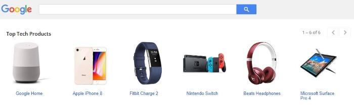 price-comparison-google-shopping