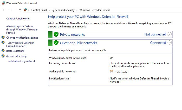 Fix-Windows-10-Startmenü-Suche-funktioniert-nicht-Firewall