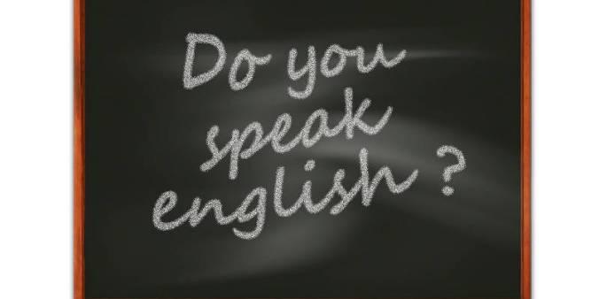learn-english-00-featured.jpg