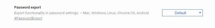 chrome-passwords-export-button
