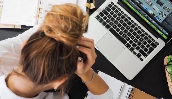 chrome-passwords-frustration