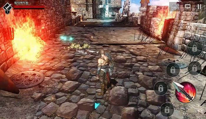 new-mobile-games-darkness-rises