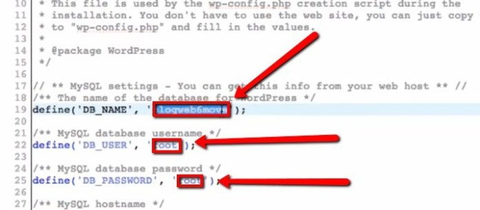 wordpress-hosting23