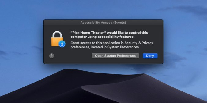 macOS-security-privacy-permissions-hero.