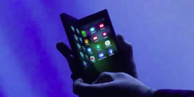 news-samsung-foldable-phone-featured.jpg