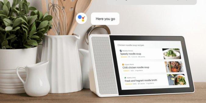 google-smart-displays-featured.jpg