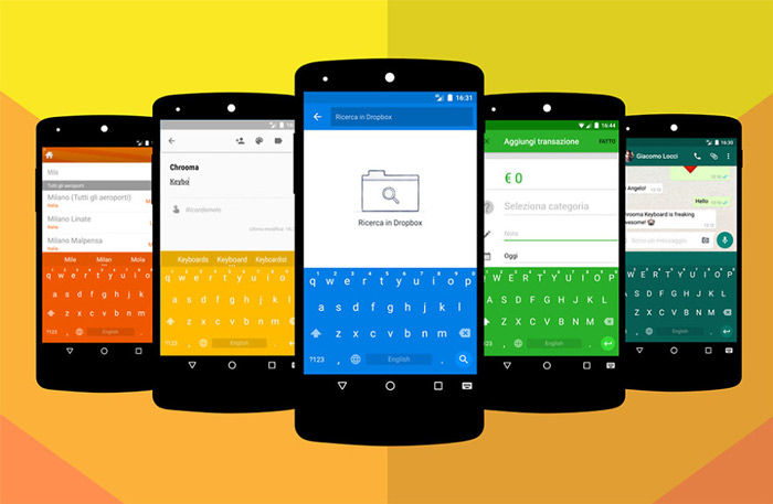 best-android-keyboard-apps-chrooma