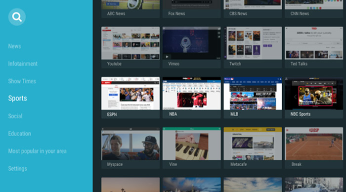 best-android-tv-apps-puffin-tv