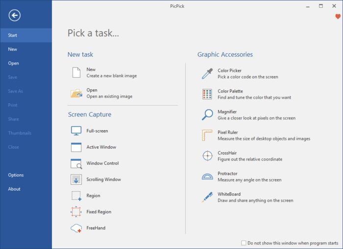 capture-scrolling-screenshots-picpicks-interface