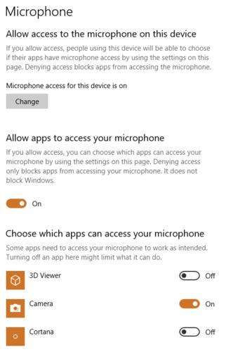 windows-privacy-settings-microphone