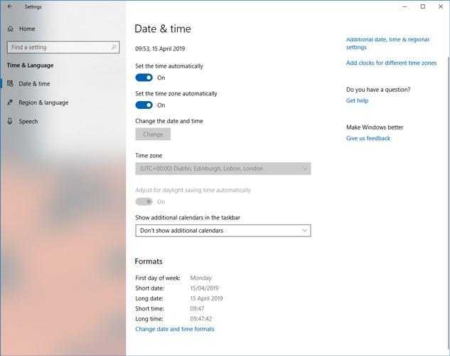 Behebung, dass Steam den Windows 10-Fehlercode 107 nicht öffnet