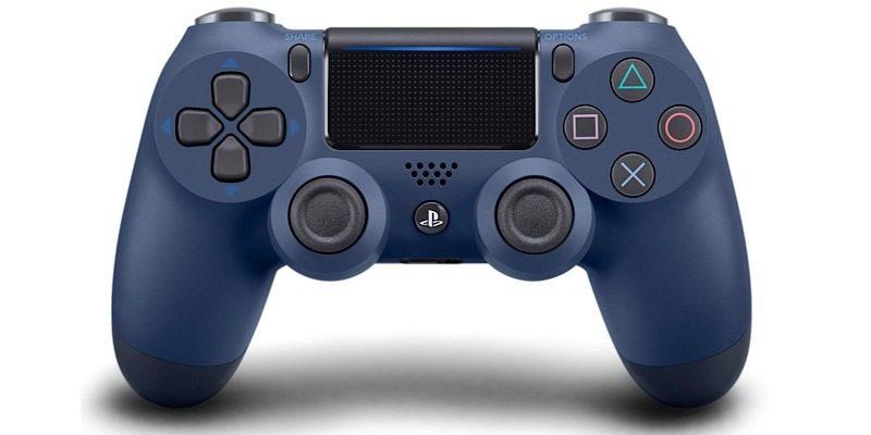 Deal Dualshock Playstation 4 Wireless Controller empfohlen