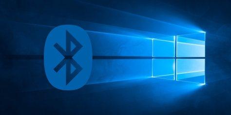 windows-bluetooth-feature.jpg