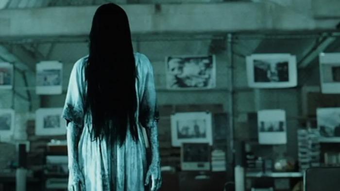 Kostenlos Horrorfilm-Held streamen