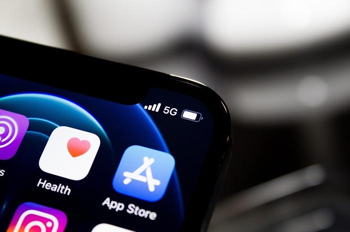 Nachrichten Iphone 12 Chip 5g