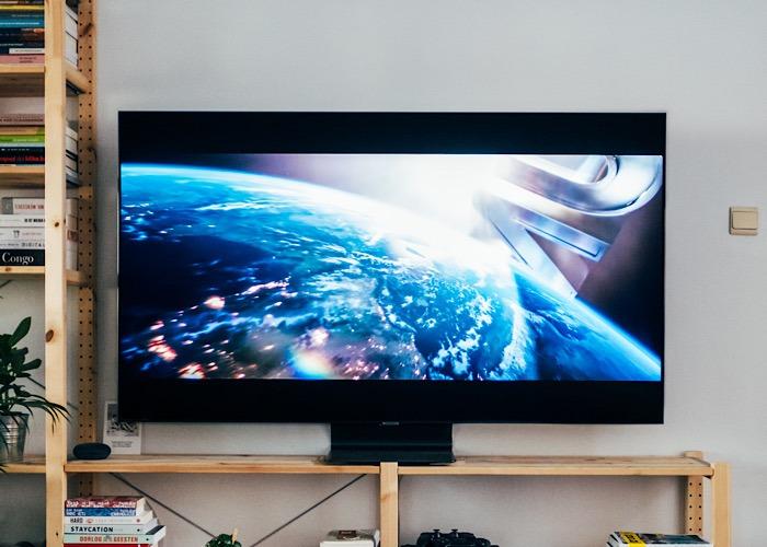 Xbox Tv Smart