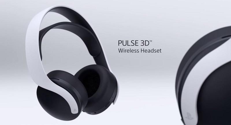 Ps5-Impuls-Headset