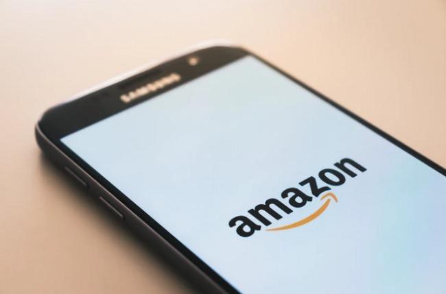 5 besten Google Fotos Alternativen Amazon