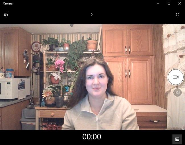 Emeet Nova Webcam Bewertung Emeet Cam