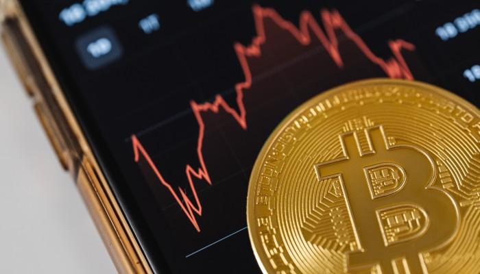 Hardware Wallet Exchange2