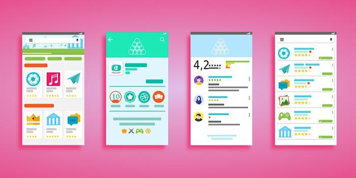 Google Cuts Entwicklergebühren Play Store