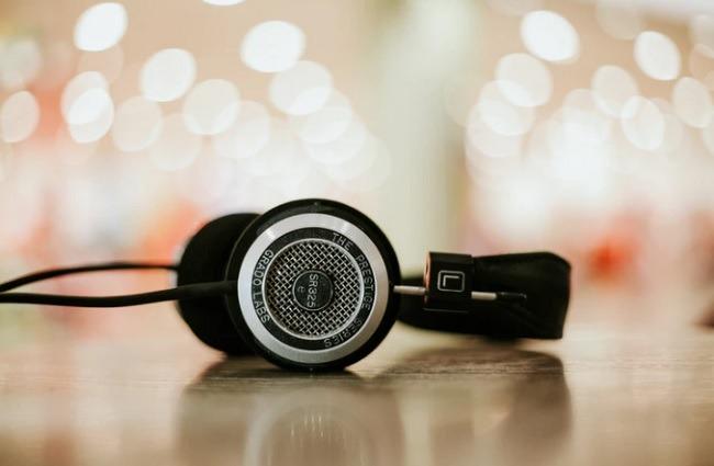 Was ist Groove-Musik und wie benutzt man sie?