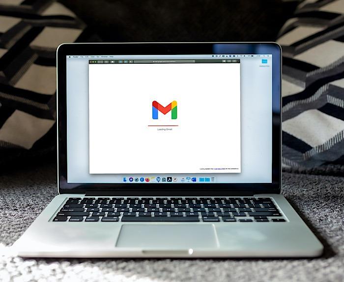 Google 2sv.gmail