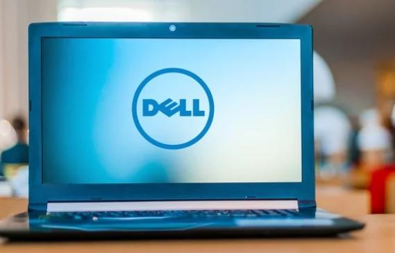Windows sofort deinstallieren Dell