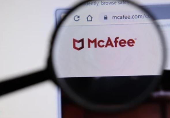Windows sofort deinstallieren Mcafee