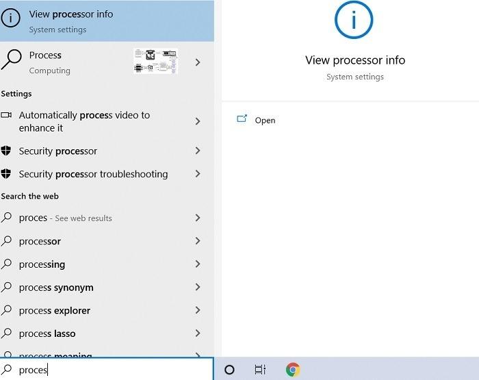 Informationen zum Windows11-Kompatibilitätsprozessor