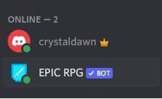 So fügen Sie Bots zu Ihrem Discord-Server-Bot hinzu