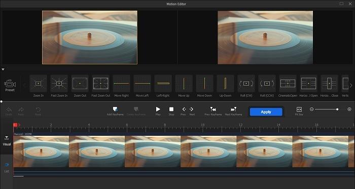 Videoproc Vlogger Review Motion