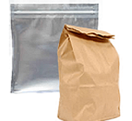 beef jerky storage bags