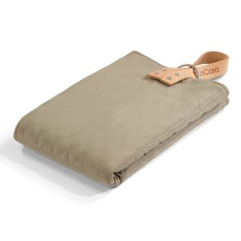 Luxurious dog travel pad Mineral 3