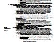 Magicsheets - Evidence thumbnail