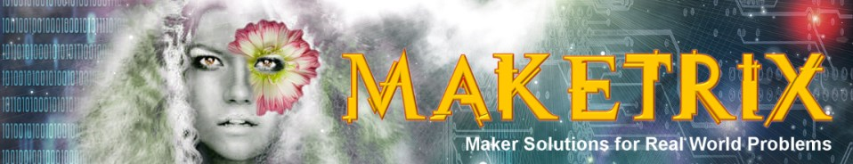 MakeTrix Header Logo v8