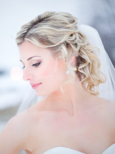 Wedding Portfolio – Mckenzie2 - Makeup Artistry After Photo