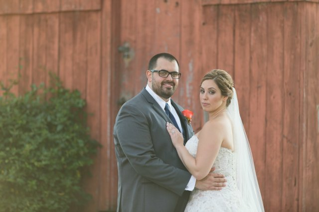 Bridal hair and makeup for Alicia's rustic barn wedding at the Salem Cross Inn in West Brookfield, MA.