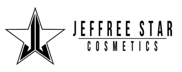 Jeffree Star Skin Frost Highlight Siberian Gold Makeup