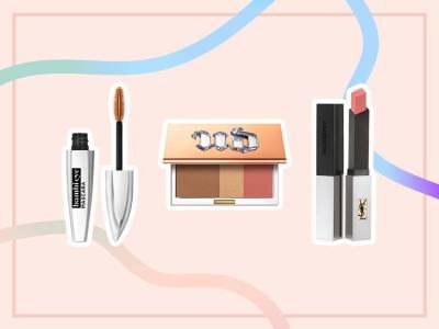 Sanitize Your Makeup Kit To Avoid Corona-Telugu Fashion News