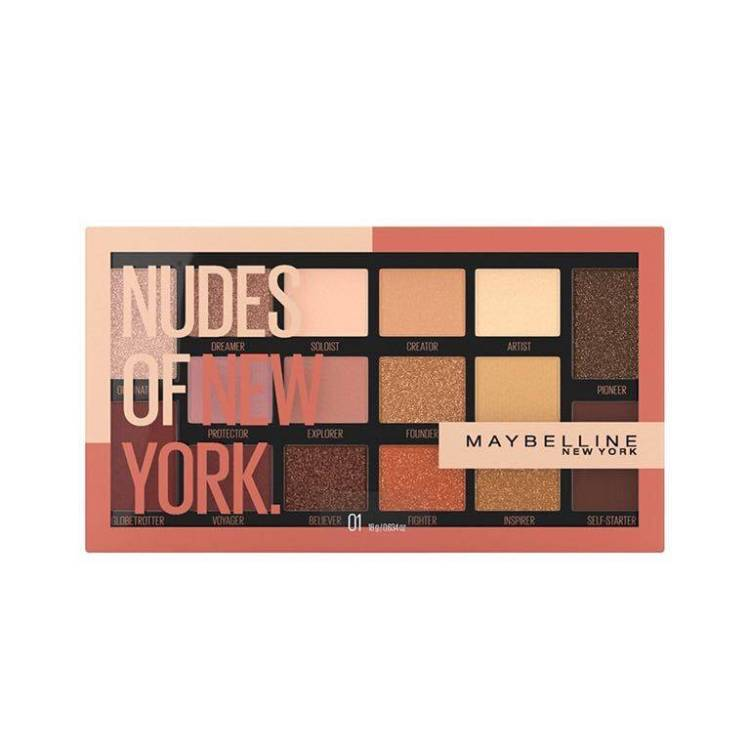 maybelline-nudes-of-york