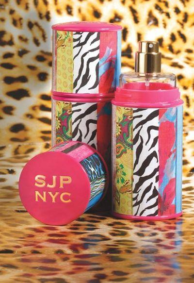 Air Fresh Makeup Estee Lauder