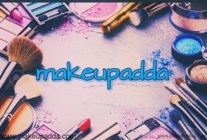 makeupadaa