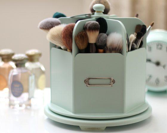 brush-storage-2