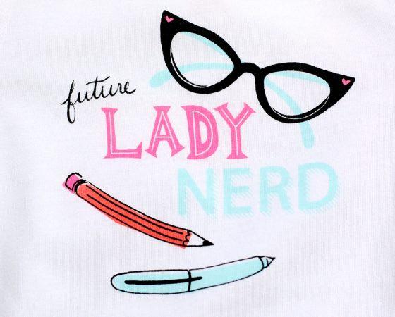 cat-jack-future-lady-nerd