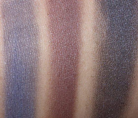 it cosmetics superhero palette liners