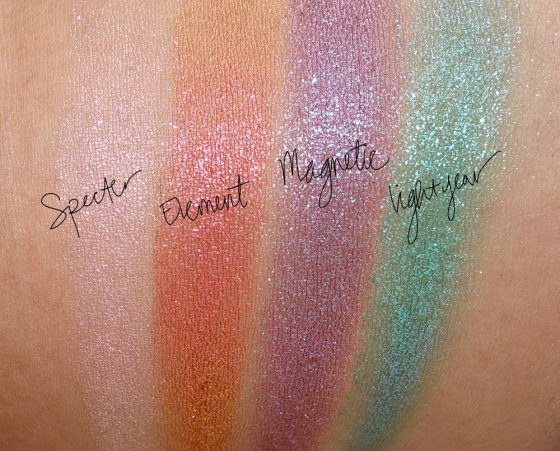 urban decay moondust swatches-4