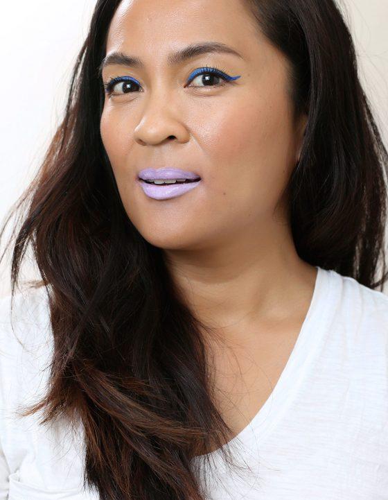 make up for ever artist rouge c503