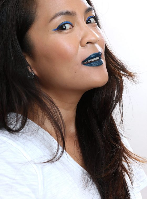 make up for ever artist rouge c603