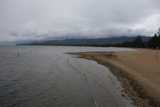 tahoe-2016-lake-view-7